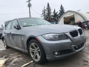 2011 Bmw 328i Accessories >> Bmw 328i 2011 New Used Car Parts Accessories For Sale In