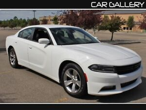 2015 Dodge Charger SXT $109B/W YOU'RE APPROVED-QUICK  EASY FINAN