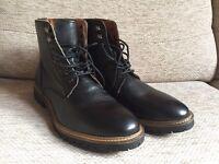Kurt Geiger men's boots
