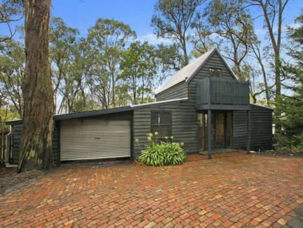 Bungalow for Rent in Woodend Woodend Macedon Ranges Preview