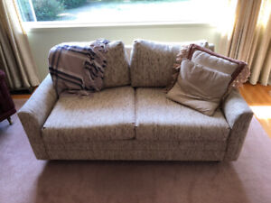 Super Buy Or Sell A Couch Or Futon In Nanaimo Furniture Kijiji Download Free Architecture Designs Estepponolmadebymaigaardcom