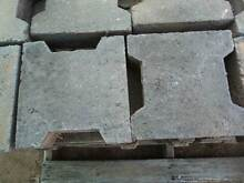 Recycled INTERLOCK pavers...3 types......PRICE REDUCED TO... Adelaide CBD Adelaide City Preview