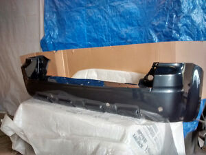 NEW 2012-2013 HONDA CIVIC COUPE FRONT BUMPERS London Ontario image 6