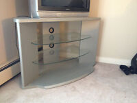 TV stand 50 OBO