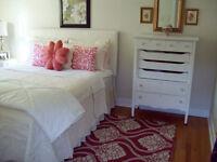 HANTSPORT HOME - GREAT HOUSE - GREAT PRICE