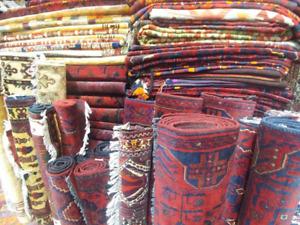 Rug, Kilim, Home Decor, carpet, Handknotted, Handmade, Kilim Rug