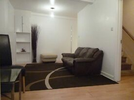 1 bedroom apartment / studio in Amhurst Road, London, N16