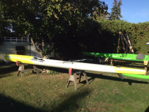 Think EVO SurfSki for sale