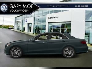 2014 Mercedes Benz E-Class bluetec e250  -  - Park Assist
