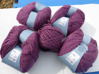 Yarns for Sale