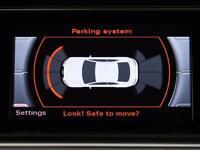 2014 AUDI A5 2.0 TDIe 136 SE 5dr [5 Seat] Sportback