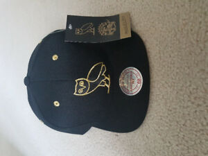 OVO Owl fitted for sale! *crypto currency accepted*