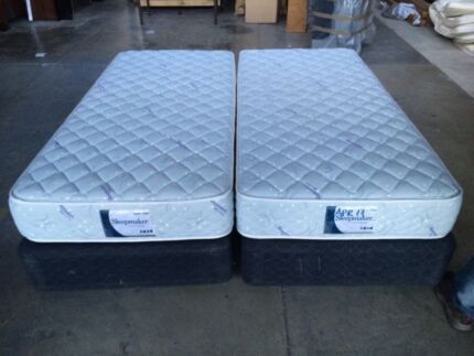 Mattresses - HUGE SAVINGS Newcastle 2300 Newcastle Area Preview