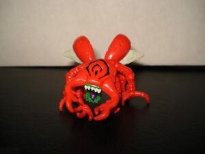 BANDAI DIGIMON FIGURE KUWAGAMON Kingston Kingston Area image 1