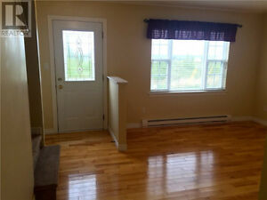 Riverview Condo -- vacant and ready to be sold!