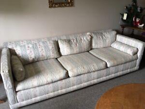 Miscellaneous Antique and Retro Furniture for Sale