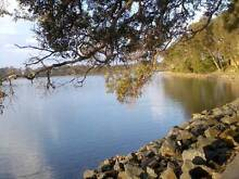 Christmas Holiday Lettings for 20215-16 mid north coast of nsw Lake Cathie Port Macquarie City Preview