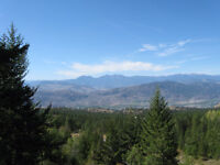 Osoyoos Land For Sale