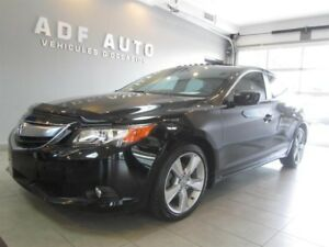 Acura ILX PREMIUM PACKAGE 2014