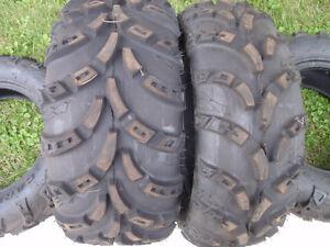 atv tires carlisle 489 14''