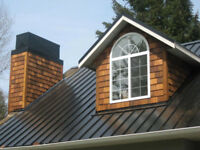 VICTORIA MOST AFFORDABLE ROOFING SERVICE