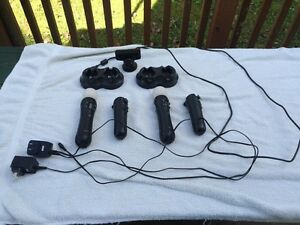 PlayStation 3 (PS3) system