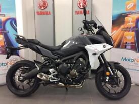 YAMAHA TRACER 900 MT09 0% FINANCE AND LOW DEPOSIT!!!!! DELIVERY ARRANGED