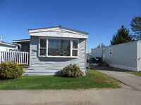 MUST SEE -  Mobile Home for Sale in Penbrooke