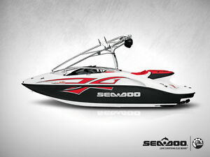 ,pieces seadoo,jet boats