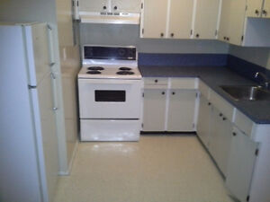 1 Bedroom Apartment Avail Now Williams Lake Cariboo Area image 2
