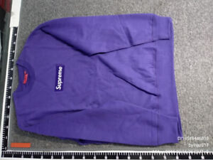 d4983546 Xl Supreme | Buy or Sell Used or New Clothing Online in Ontario ...