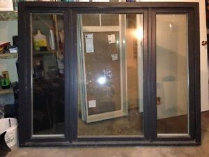 5 X 7 PICTURE WINDOW FOR SALE