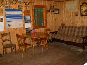 hunting camp and sugar bush Kingston Kingston Area image 7