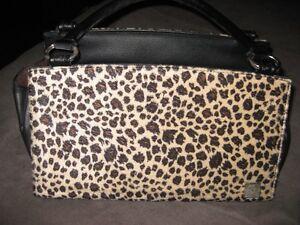 MICHE bag/purse and 4 shells...excellent deal! St. John's Newfoundland image 1