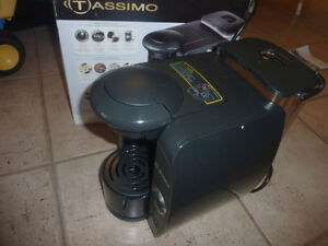 Bosch Tassimo Kitchener / Waterloo Kitchener Area image 1