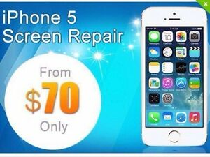 All model iPhone repair (warranty and invoice provided) Wheelers Hill Monash Area Preview