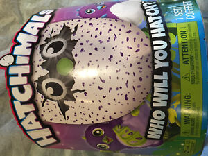 EXTREMELY RARE DRAGGLE PURPLE WHITE GREEN ONLY ONE AVAILABLE!!!!