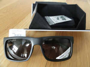 RYDER Pemby Sunglasses - BRAND NEW