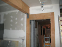 Complete Renovations and Home Repair