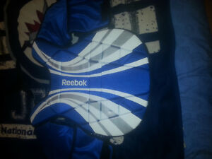 Reebok Chest Protector
