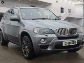 image for Fsh,Leather Heated Seats, Parking Senser,PanRoof, SunRoof,Navigation.