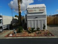 Yuma Vacation home FOR SALE 5000 US