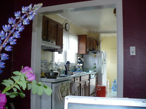 Furnished House for sale - New Price St. John's Newfoundland image 7