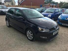 Volkswagen Polo 1.2 ( 60ps ) Match