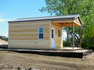 Pre-Fab Portable Storage Buildings,Garages, Sheds