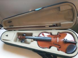 Violin for sale £50ono