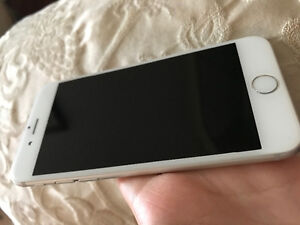 iPhone 6/ 16GB FOR SALE GOOD CONDITION