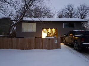 Perfect move-in ready starter home!