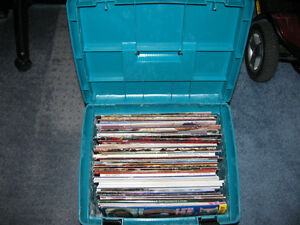 Collection of Tole painting Magazines & wood cutouts London Ontario image 2