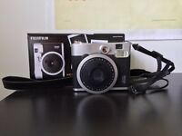 Fujifilm mini instax 90